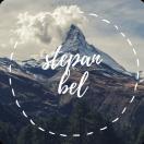 StepanBel's Avatar