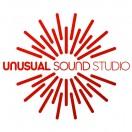 unusual_sound's Avatar
