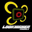 Look_Higher_Visuals
