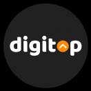 digitopagency