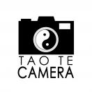 TaoTeCamera