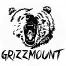 Grizzmount