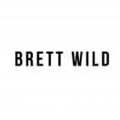 BrettWildPrpductions