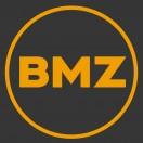 BackgroundMusicZone