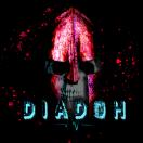 DIADOH's Avatar