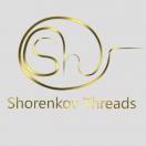 MaxShorenkov's Avatar