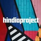 hindiaproject