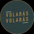 VolarasVolaras