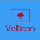 Velticon's Avatar
