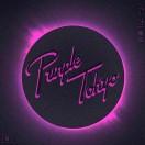 PurpleTokyo