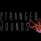 StrangerSounds