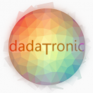 dadatronic