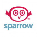 sparrowdesign