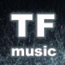 tfmusic's Avatar