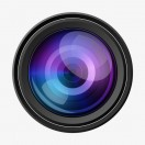 AVCPhotography's Avatar