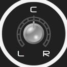RLCMusic's Avatar
