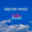 BaytreeMusic