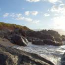MauiFilmandVideo's Avatar