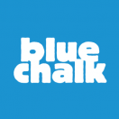 BlueChalkCollection