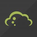 thoughtspacewebsites's Avatar