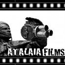 ATALAIAFILMS