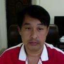 piyaphong