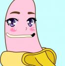 pink_banana_music