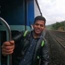 VikramKathe