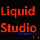 liquidstudio's Avatar