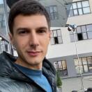 IgorVetushko