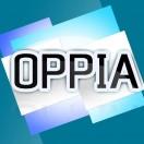 Oppia_Sound