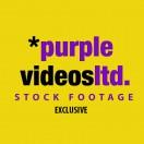purplevideosexclusive's Avatar