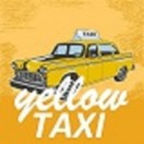 Yellow_Taxi