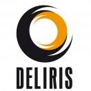 deliris's Avatar