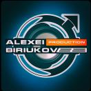 ALEX_BI's Avatar