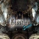 BasstionSound's Avatar