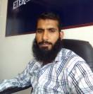 Rizwan009