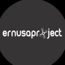 ernusaproject's Avatar