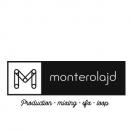Monterolajd's Avatar