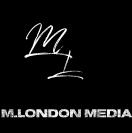 Mlondonmedia's Avatar