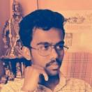 MaheshPawar's Avatar