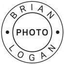 brianloganphoto's Avatar