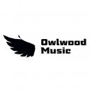 OwlwoodMusic's Avatar