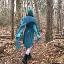 TaliseWaya's Avatar
