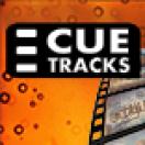 CueTracks