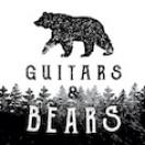 GuitarsAndBears's Avatar
