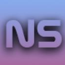 NSSoundtracks's Avatar