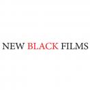 NewBlackFilms's Avatar