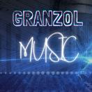 GranzolMusic's Avatar