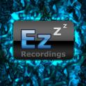 EzRecordings